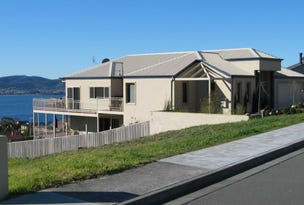 10 Virginia Court, Sandy Bay, Tas 7005