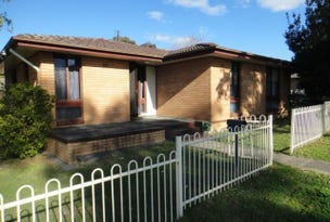 1 Links Drive, Raymond Terrace, NSW 2324