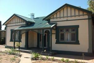42/44 Railway Terrace, Port Pirie, SA 5540