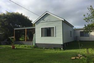 107 Reed Crescent, Wonthaggi, Vic 3995