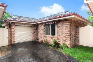 3/190 Kinghorne Street, Nowra, NSW 2541