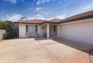Villa 2/6 Asplenii Crescent, Tuncurry, NSW 2428
