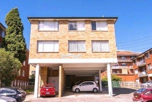 2/7 Reserve Street, West Ryde, NSW 2114