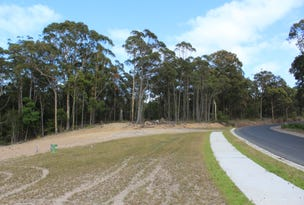 Lot 21 The Ridge Road, Malua Bay, NSW 2536