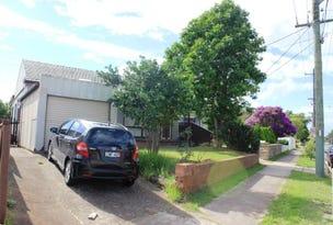 51 Bonds Road, Peakhurst, NSW 2210