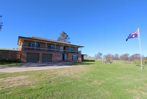 795 Sofala Road, Bathurst, NSW 2795