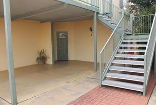 2/21-23 Niemur Street, Barham, NSW 2732