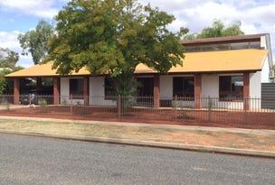 10 Timbira Street, Alice Springs, NT 0870