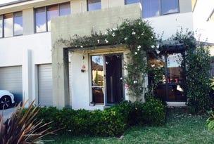 3 Mariner St, Glenfield, NSW 2167