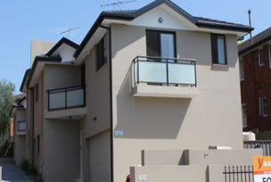 40 Colin St, Lakemba, NSW 2195