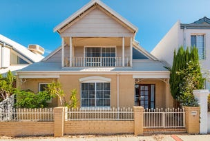 25 Queensbury Road, Joondalup, WA 6027