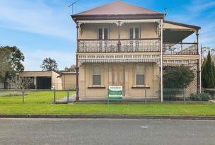 36 William Street, Singleton, NSW 2330