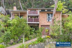 11 Harrison Avenue, Bonnet Bay, NSW 2226
