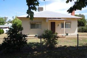 10 Crown Street, Narrandera, NSW 2700