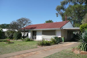 38 Bridge Street, Gunnedah, NSW 2380