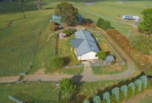 213 Ellsmore Road, Exeter, NSW 2579