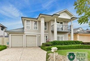 41  Endeavour Circuit, Harrington Park, NSW 2567