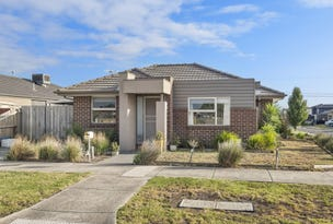 16 Garth Place, Epping, Vic 3076
