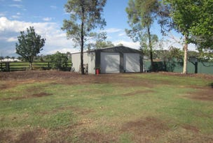 Lot 2A Jean O' Bryan Close, Aberdeen, NSW 2336