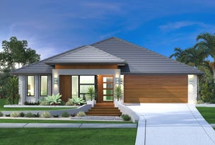 Lot 818 Jasmine Close, Sapphire Beach, NSW 2450