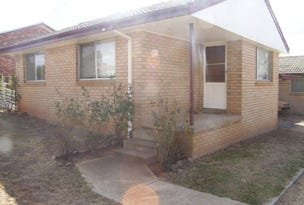 Unit A/35 Walker, Cowra, NSW 2794