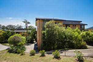 1/3b Gordon Street, Coffs Harbour, NSW 2450