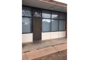 5/108 Nicolson Avenue, Whyalla Norrie, SA 5608