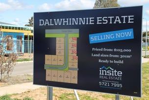 Lot 17 Dalwhinnie Drive, Wangaratta, Vic 3677