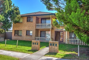 6/83-85 Saddington Street, St Marys, NSW 2760