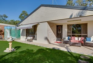 59 Whiteley Road, Coorooman, Qld 4702