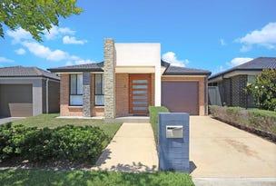 6 Sandstock Crescent, Jordan Springs, NSW 2747