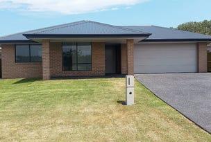 22 Faith Court, Harrington, NSW 2427