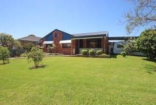 14 Benjamin Crt, Singleton, NSW 2330