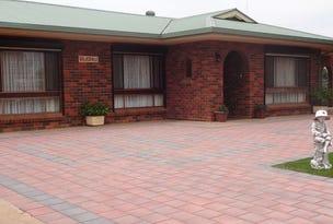 2 Caryll Court, Port Pirie, SA 5540
