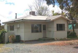 21 New Compton, Kambalda East, WA 6442