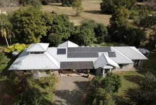 69 Forest Road, Moorland, NSW 2443