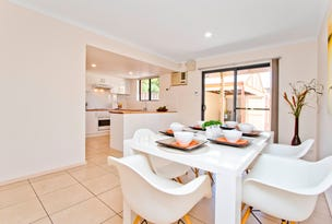 47A Henley Beach Road, Mile End, SA 5031