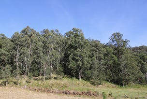 Upper Macdonald Road, Higher Macdonald, NSW 2775