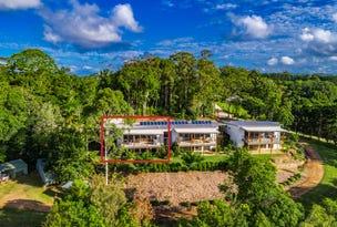 3/36 Brooklet Road, Newrybar, NSW 2479