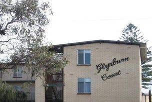 1/251 Glynburn Road, St Morris, SA 5068
