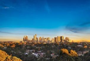 135 Melwood Ave, Kellarney Heights, Killarney Heights, NSW 2087