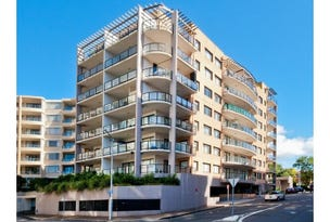 607/89-91 Boyce Road, Maroubra, NSW 2035