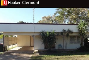 Unit 1/26 Kitchener Street, Clermont, Qld 4721