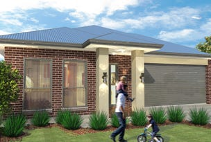 Lot 2 Adrian Street, Christie Downs, SA 5164