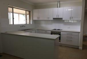 111 Redfern St, Cowra, NSW 2794