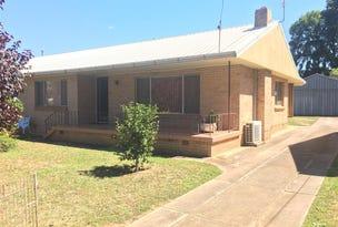 195 Capper Street, Tumut, NSW 2720