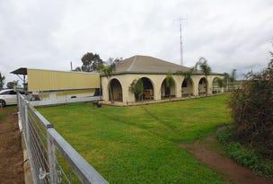 1808 Newell Highway, Finley, NSW 2713