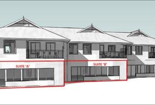 Suites A & B/54 Warren Road, Nannup, WA 6275