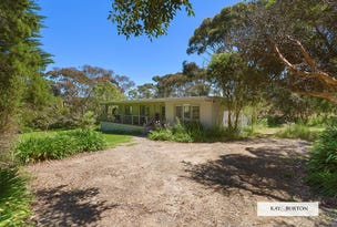 28 Rest Drive, Flinders, Vic 3929