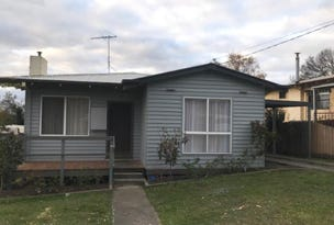 11 Lincoln Street, Moe, Vic 3825